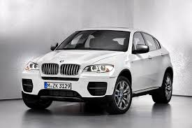Bmw X5 White - white bmw in showroom 4236060 1900x1267 all for desktop