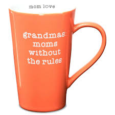 thermos travel coffee mug stainless steel coffee mug without