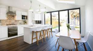 kitchen extension design ideas kitchen set astounding kitchen extension design ideas