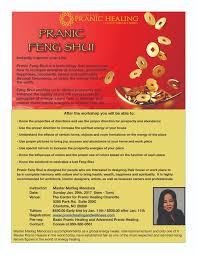 Fung Shwai by Feng Shui For Home U0026 Office U2013 Pranic Healing Charlotte Nc