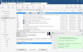 sourcetree for windows 2 0 new ui faster performance and