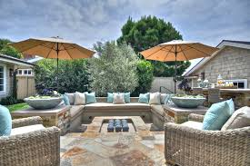 Best Places To Buy Patio Furniture by Patio Backyard Dining Ideas Small Patio Table Ideas Seating