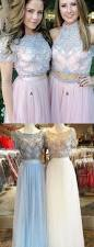242 best prom looks images on pinterest prom dresses 2017 prom