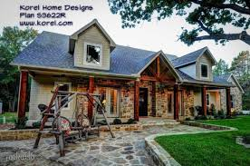 country house designs baby nursery hill country home plans hill country