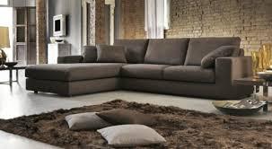 poltronesofa canapé salle de séjour poltronesofà un choix illimité de canapés et