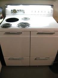 Ge Electric Cooktops General Electric Gas Stoves Manual U2013 Best Stoves