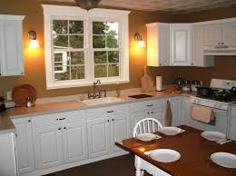 cool small kitchen ideas remodel small kitchen ideas cool small kitchen remodel ideas on