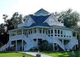 country home with wrap around porch wrap around porch house plans wraparound porch log cabin wrap