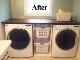 table top washer dryer washer and dryer tabletop the home depot community