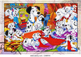 101 dalmatians film stock photos u0026 101 dalmatians film stock