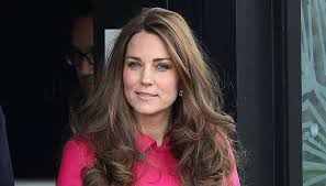 kate middleton s shocking new hairstyle sad news for kate middleton following pregnancy news smooth
