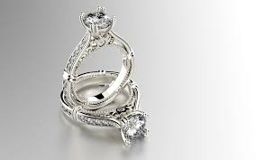 broadstreet wedding band white gold vs platinum a h fisher diamonds bank nj