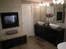 Custom Basin Sinks Minneapolis MN Vessel Sinks Living Stone - Bathroom vanity for vessel sink 2