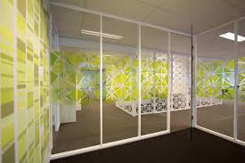 Room Divider Walls by Functional And Innovative Office Room Dividers Home Design By John