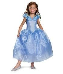 princess costumes fairy tale princess dresses u0026 gowns