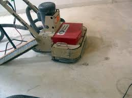 hardwood floor on concrete basement basements ideas