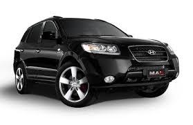 2010 hyundai santa fe price sport cars 2010 hyundai santa fe specs features and price details