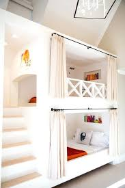 loft beds for kids kids low loft bed with stairs apartments