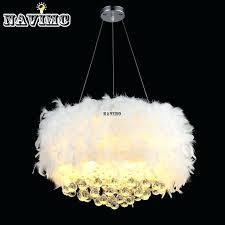 Commercial Chandeliers Chandelier Light For Room S Commercial Lighting Fixtures