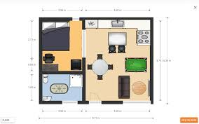 floorplan com floorplanner android apps on play