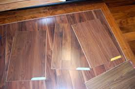 my wilsonart experience selecting eco laminate wood flooring