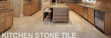 tile and floor decor 100 images amazing design tile and floor