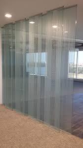 tenet headquarters dallas tx b u0026b glass