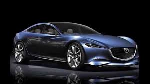 mazda 6 2017 mazda 6 review youtube