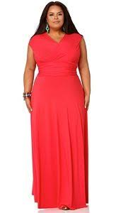 coral plus size bridesmaid dresses coral plus size prom dresses big curved beautiful