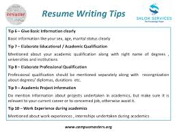 combat age discrimination resume tips tips for resume 12649 shalomhouse us
