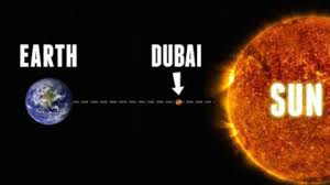Dubai Memes - 12 memes that sum up what the heat has been like this week lovin
