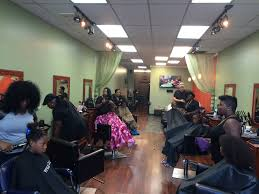 kids in hampton get free back to haircuts wtkr com