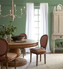 Green Paint by Magnolia Green Premium Interior Paint By Joanna Gaines