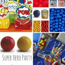 Minions Candy Buffet by Fridayfavors Minions Goody Bags With Free Printables Sweet