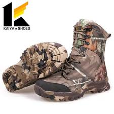 buy boots south africa camouflage tactical boots south africa army boots buy