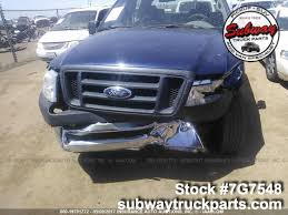 Ford F150 Used Truck Parts - used parts 2008 ford f150 xl 4 6l 4x2