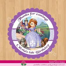 260 best sophia the first images on pinterest sofia the first
