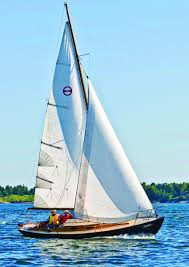 oldie but goodie maine boats homes u0026 harbors