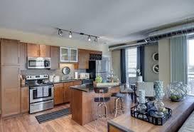 modern kitchens 25 designs that rock your cooking world contemporary kitchen design ideas 22 redoubtable modern kitchens