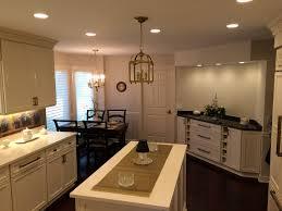 517 Best Kitchen Kitchen Kitchen by Kitchen Remodeling Bathroom Custom Shower Basement Finishing