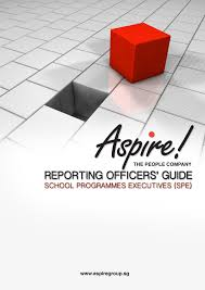 aspire group ro guide for spe by aspire group issuu