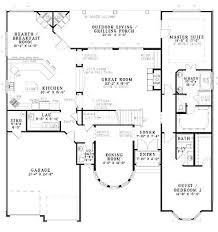 home plan design sles 280 best floor plans images on pinterest architecture floor plans