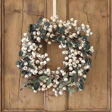 Holiday Wreath Ideas Pictures Ideas Stunning Christmas Wreath Front Door For December 25th
