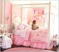 Pink Area Rug 5x8 Pink Area Rugs Walmart For Bedroom Rug Nursery Australia