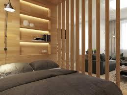 wood panel room divider wood panel room divider wood divider