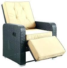 Ikea Recliner Chair Ikea Chair Cushions Recliner Chair Cushions Outdoor S Recliner
