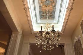 ornamental mouldings 10 ways to use them trim