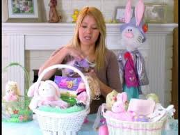 custom easter baskets for kids personalized easter baskets for kids adding accessories to girl