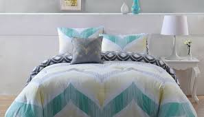 Paisley Comforters Bedding Set Superior Blue And Green Twin Comforter Sets