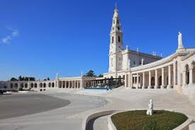 pilgrimage to fatima you can send prayers with pilgrims attending marian pilgrimage